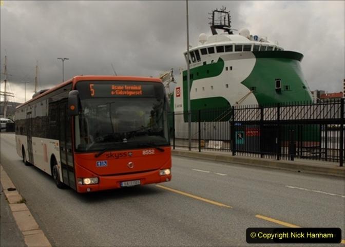 2012-05-15 Norway Cruise. Bergen.  (40)144