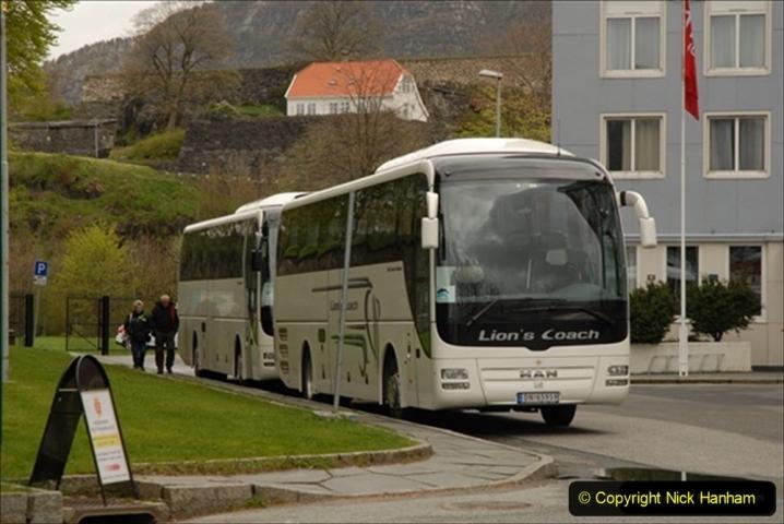 2012-05-15 Norway Cruise. Bergen.  (41)145