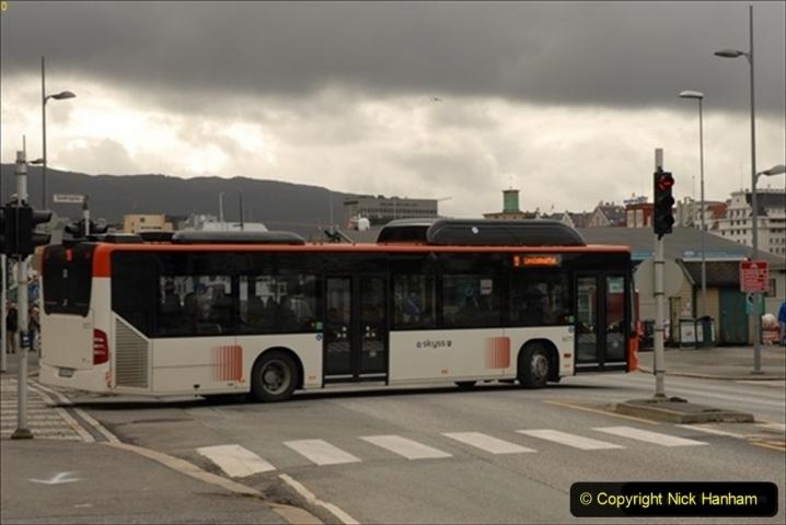 2012-05-15 Norway Cruise. Bergen.  (42)146