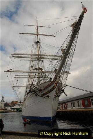 2012-05-15 Norway Cruise. Bergen.  (43)147