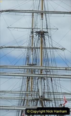 2012-05-15 Norway Cruise. Bergen.  (44)148