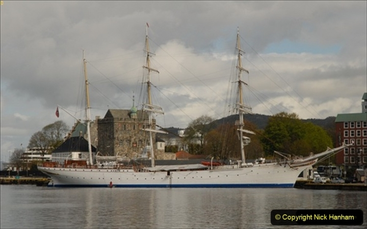 2012-05-15 Norway Cruise. Bergen.  (46)150