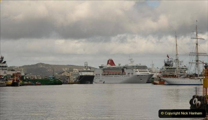 2012-05-15 Norway Cruise. Bergen.  (48)152