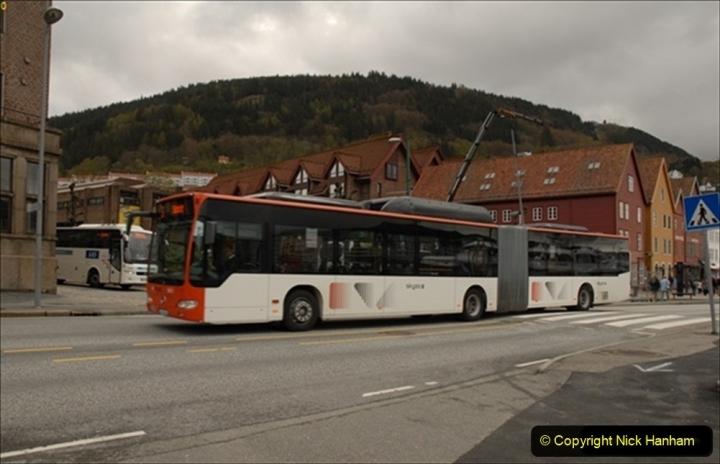 2012-05-15 Norway Cruise. Bergen.  (50)154