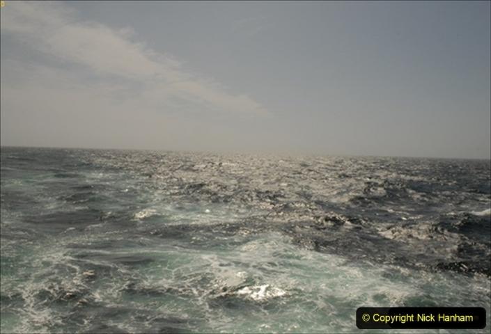 2012-05-15 Norway Cruise. Bergen.  (5)109