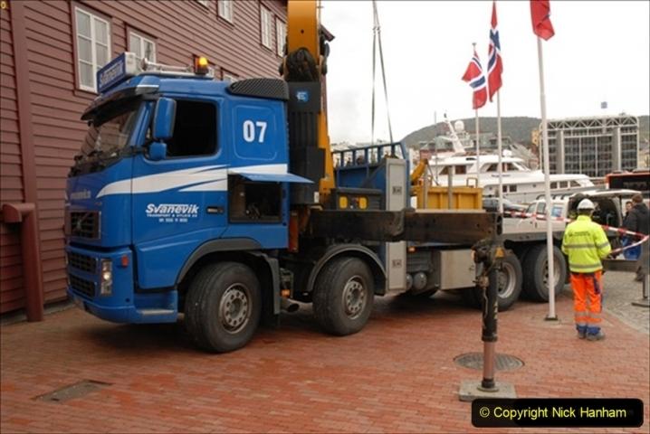 2012-05-15 Norway Cruise. Bergen.  (52)156