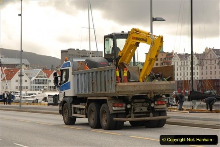 2012-05-15 Norway Cruise. Bergen.  (55)159