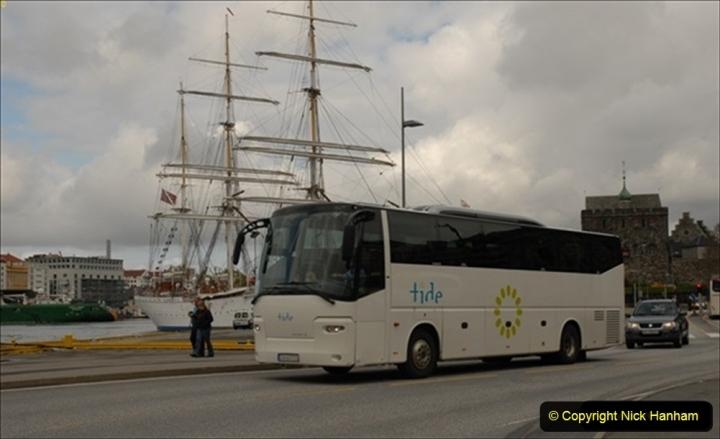 2012-05-15 Norway Cruise. Bergen.  (56)160