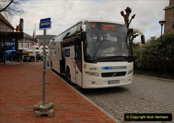 2012-05-15 Norway Cruise. Bergen.  (57)161