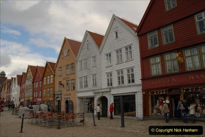 2012-05-15 Norway Cruise. Bergen.  (59)163