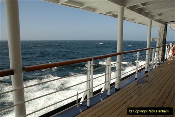 2012-05-15 Norway Cruise. Bergen.  (6)110