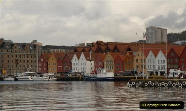 2012-05-15 Norway Cruise. Bergen.  (61)165