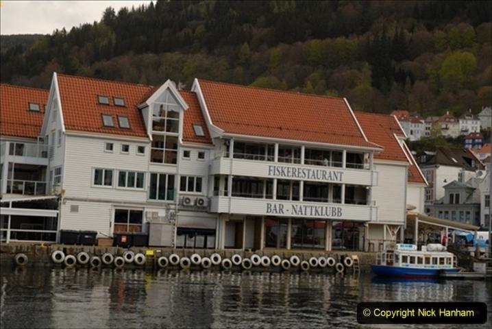 2012-05-15 Norway Cruise. Bergen.  (62)166