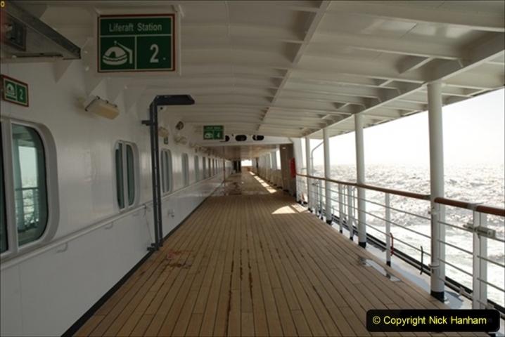 2012-05-15 Norway Cruise. Bergen.  (7)111