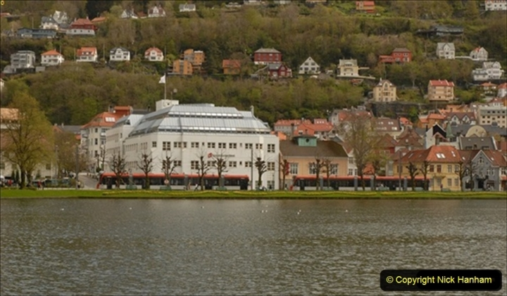 2012-05-15 Norway Cruise. Bergen.  (74)178