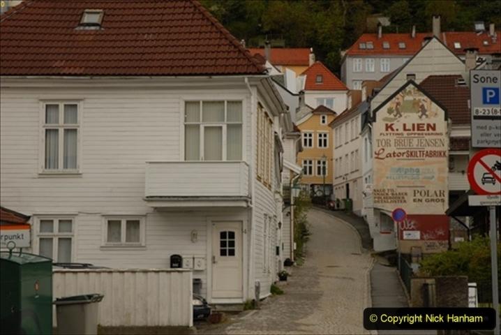 2012-05-15 Norway Cruise. Bergen.  (75)179