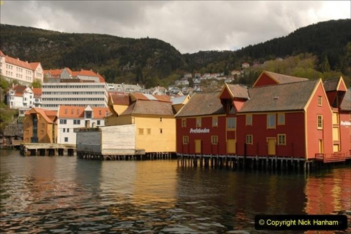 2012-05-15 Norway Cruise. Bergen.  (77)181