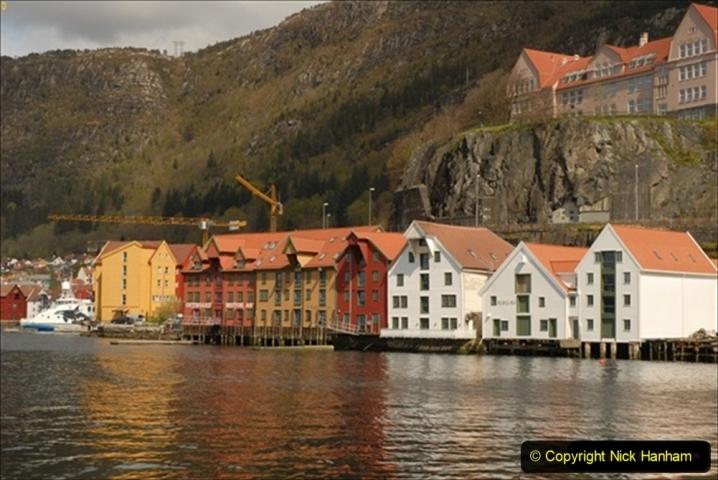 2012-05-15 Norway Cruise. Bergen.  (78)182