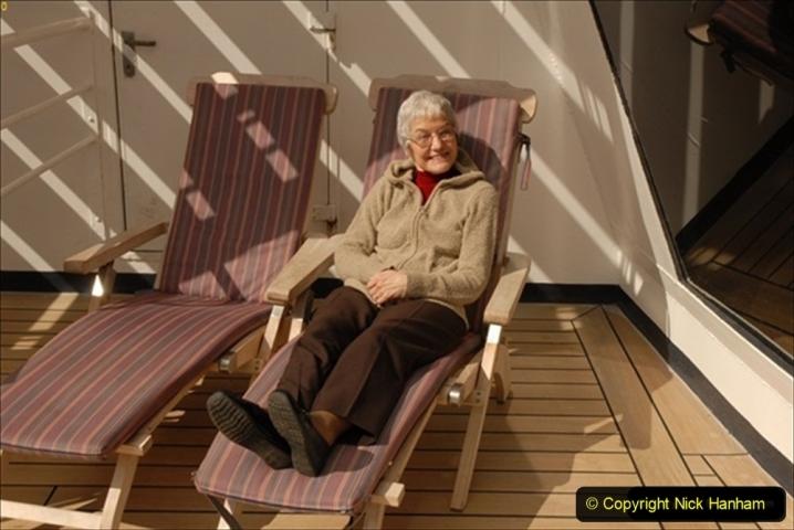 2012-05-15 Norway Cruise. Bergen.  (80)184