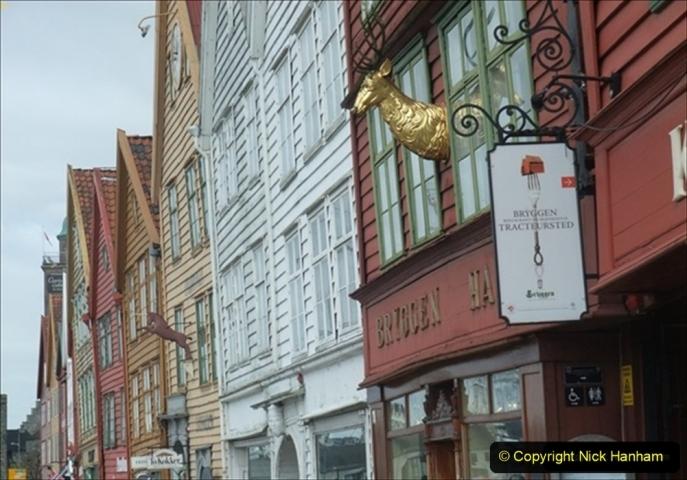 2012-05-15 Norway Cruise. Bergen.  (82)186