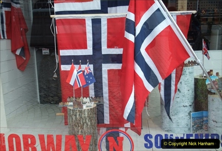 2012-05-15 Norway Cruise. Bergen.  (83)187