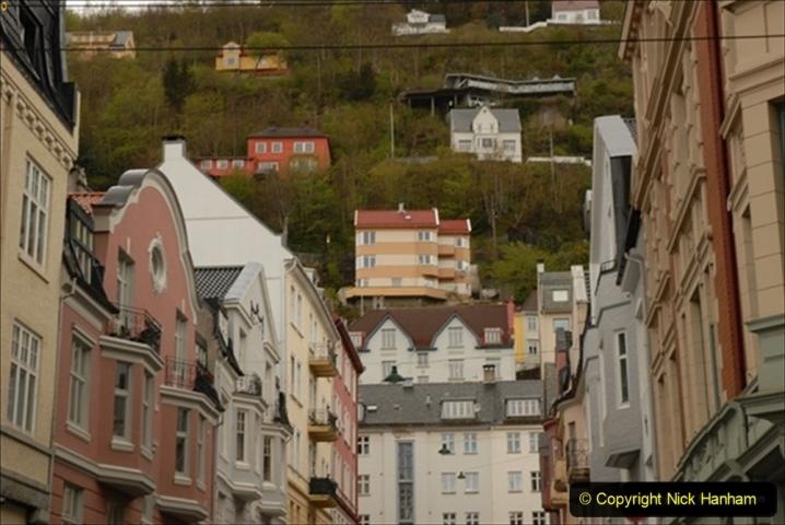 2012-05-15 Norway Cruise. Bergen.  (84)188