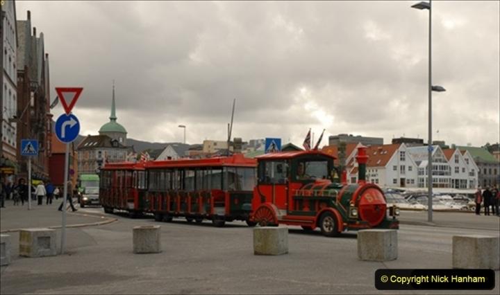 2012-05-15 Norway Cruise. Bergen.  (88)192
