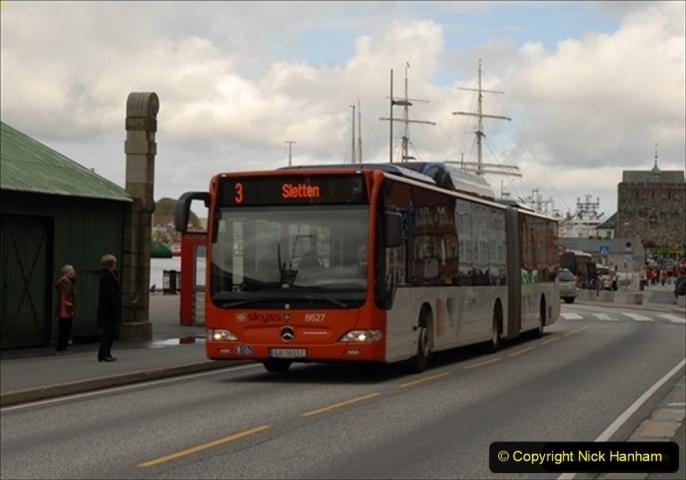 2012-05-15 Norway Cruise. Bergen.  (89)193