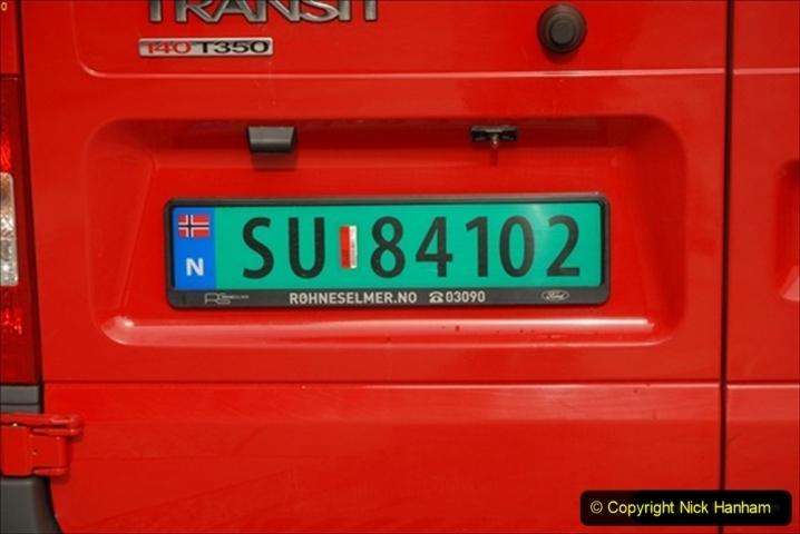 2012-05-15 Norway Cruise. Bergen.  (97)201