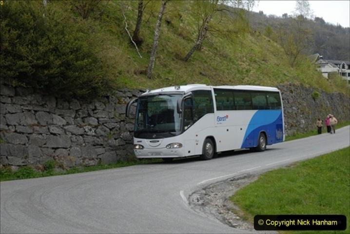 2012-05-16 Norway Cruise. Geirangerfjord.  (106)412