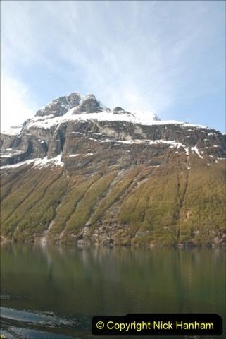 2012-05-16 Norway Cruise. Geirangerfjord.  (12)318