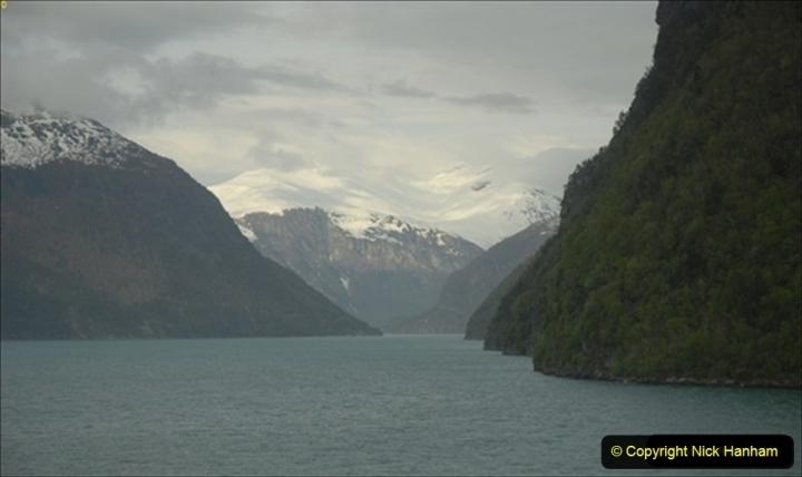 2012-05-16 Norway Cruise. Geirangerfjord.  (129)435