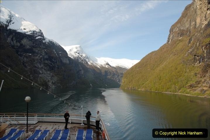 2012-05-16 Norway Cruise. Geirangerfjord.  (17)323