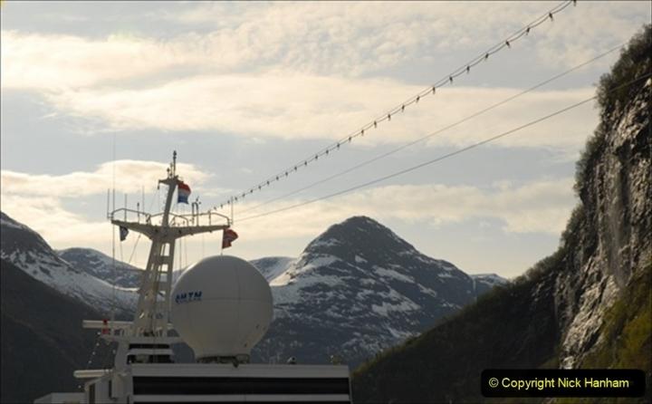 2012-05-16 Norway Cruise. Geirangerfjord.  (20)326