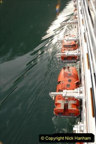 2012-05-16 Norway Cruise. Geirangerfjord.  (21)327