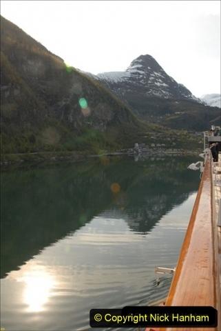 2012-05-16 Norway Cruise. Geirangerfjord.  (23)329