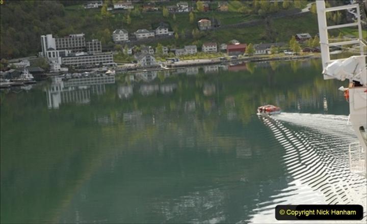 2012-05-16 Norway Cruise. Geirangerfjord.  (25)331