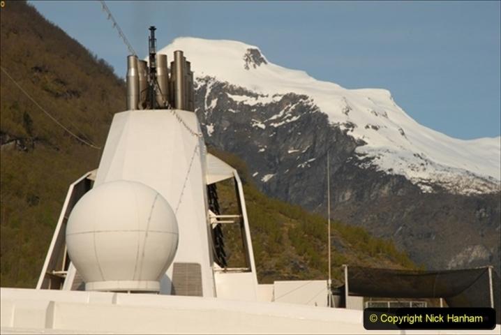 2012-05-16 Norway Cruise. Geirangerfjord.  (27)333
