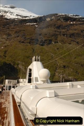 2012-05-16 Norway Cruise. Geirangerfjord.  (29)335