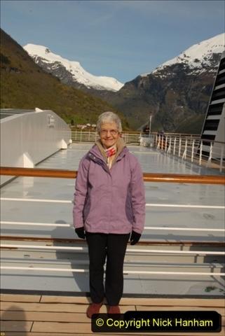 2012-05-16 Norway Cruise. Geirangerfjord.  (30)336