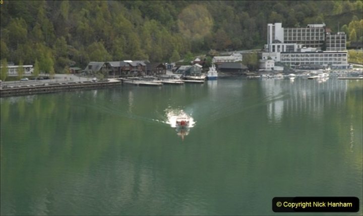 2012-05-16 Norway Cruise. Geirangerfjord.  (33)339