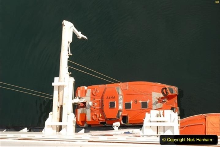 2012-05-16 Norway Cruise. Geirangerfjord.  (34)340