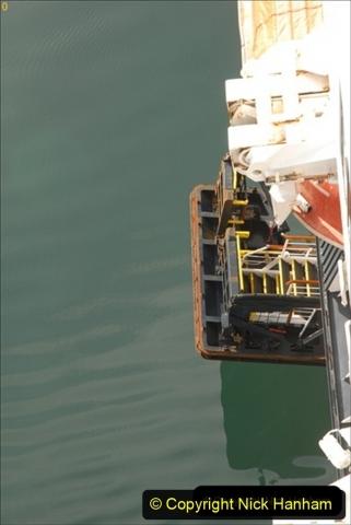 2012-05-16 Norway Cruise. Geirangerfjord.  (35)341