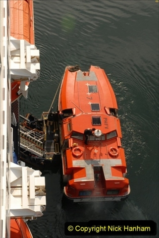 2012-05-16 Norway Cruise. Geirangerfjord.  (36)342