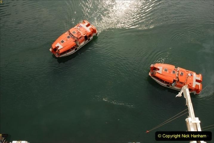 2012-05-16 Norway Cruise. Geirangerfjord.  (37)343
