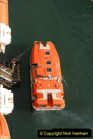 2012-05-16 Norway Cruise. Geirangerfjord.  (38)344