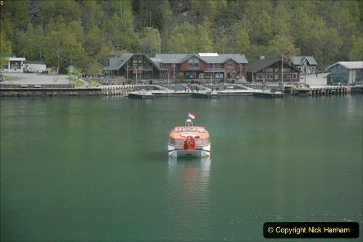 2012-05-16 Norway Cruise. Geirangerfjord.  (39)345