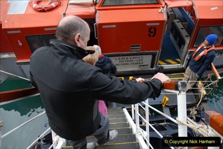 2012-05-16 Norway Cruise. Geirangerfjord.  (40)346