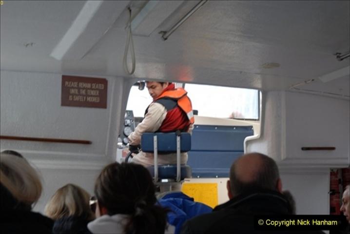 2012-05-16 Norway Cruise. Geirangerfjord.  (42)348