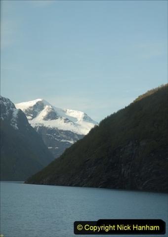 2012-05-16 Norway Cruise. Geirangerfjord.  (4)310